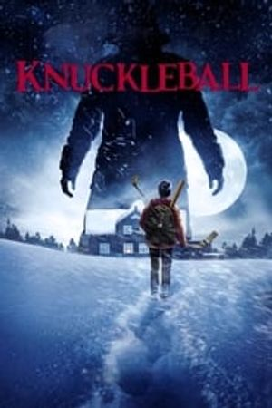 Knuckleball 2018 film complet
