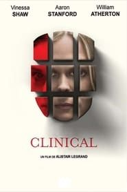 Clinical streaming vf