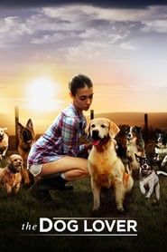 The Dog Lover  film complet