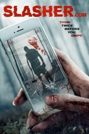 Slasher.com 2017 bluray film complet