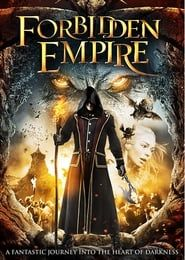 Forbidden Empire streaming vf