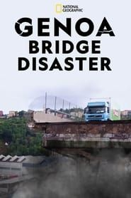 When Bridges Collapse: The Genoa Disaster streaming vf