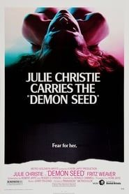 Demon Seed streaming vf