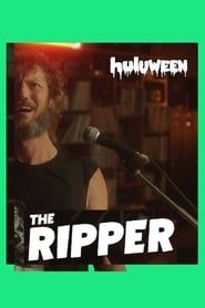 The Ripper streaming vf