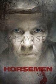 Horsemen streaming vf