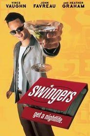 Swingers streaming vf