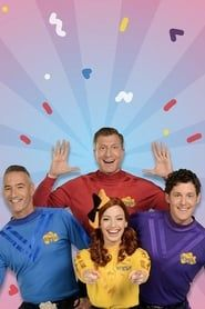 The Wiggles streaming vf