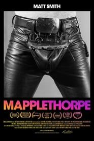 Mapplethorpe streaming vf