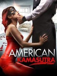 American Kamasutra streaming vf