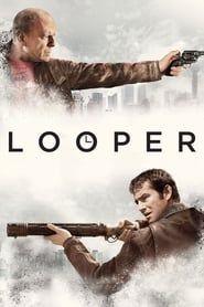 Looper streaming vf