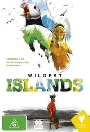 Wildest Islands streaming vf