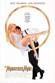 The Marrying Man streaming vf