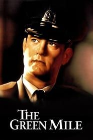 The Green Mile streaming vf