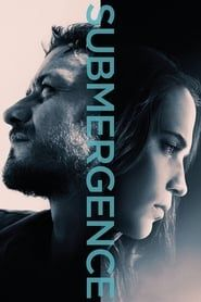 Submergence streaming vf