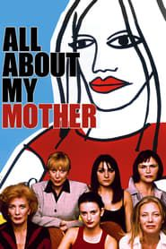 All About My Mother streaming vf