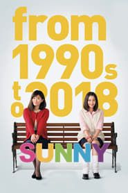 Sunny: Strong Mind Strong Love streaming vf