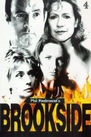 Brookside streaming vf