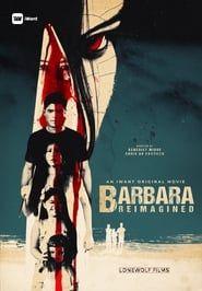Barbara Reimagined streaming vf