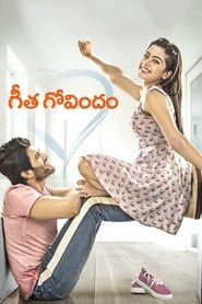 Geetha Govindam streaming vf