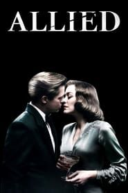 Allied streaming vf