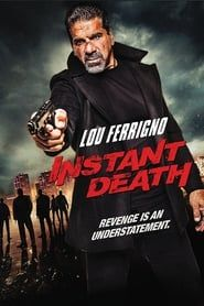 Instant Death streaming vf