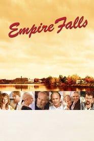 Empire Falls streaming vf
