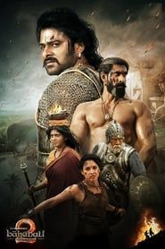 Baahubali 2: The Conclusion streaming vf
