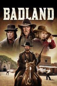 Badland streaming vf