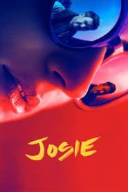 Josie streaming vf