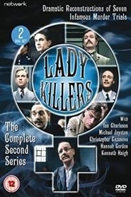 Lady Killers streaming vf