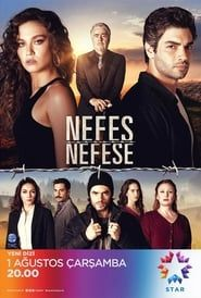 Nefes Nefese streaming vf