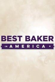 Best Baker In America streaming vf