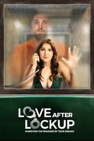 Love After Lockup streaming vf
