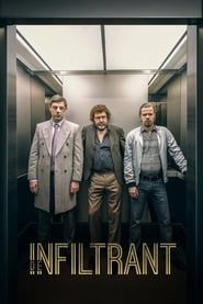 De Infiltrant streaming vf
