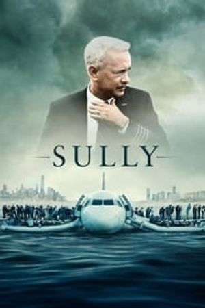 Sully 2016 film complet
