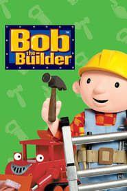 Bob le Bricoleur streaming vf