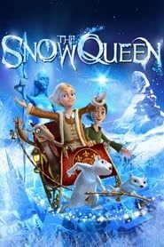 The Snow Queen streaming vf