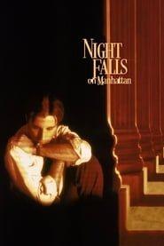 Night Falls on Manhattan streaming vf