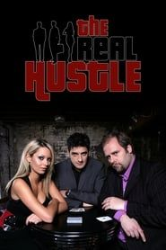 The Real Hustle streaming vf