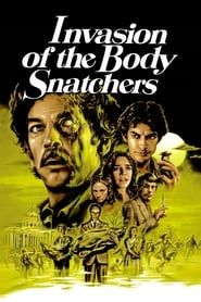 Invasion of the Body Snatchers streaming vf