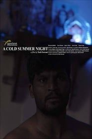 A Cold Summer Night streaming vf