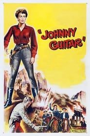 Johnny Guitar streaming vf