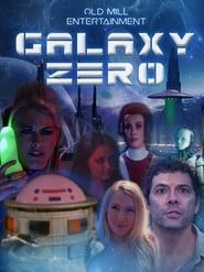 Galaxy Zero streaming vf