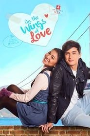 On the Wings of Love streaming vf