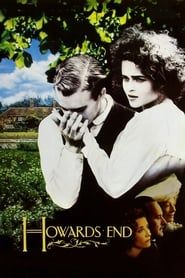 Howards End streaming vf