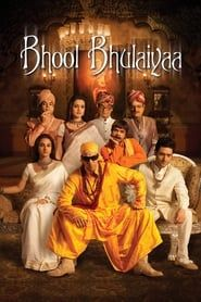 Bhool Bhulaiyaa streaming vf