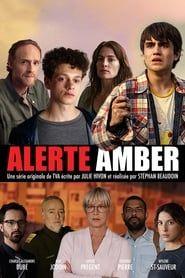 Alerte Amber streaming vf