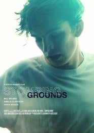 Stomping Grounds streaming vf