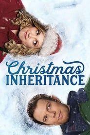 Christmas Inheritance streaming vf