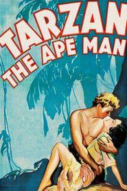 Tarzan the Ape Man streaming vf